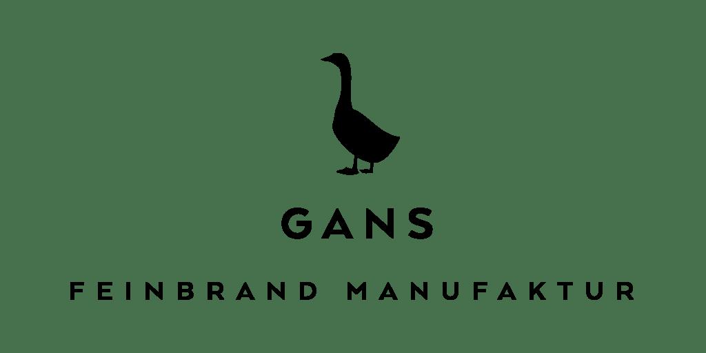 GANS Feinbrand Manufaktur