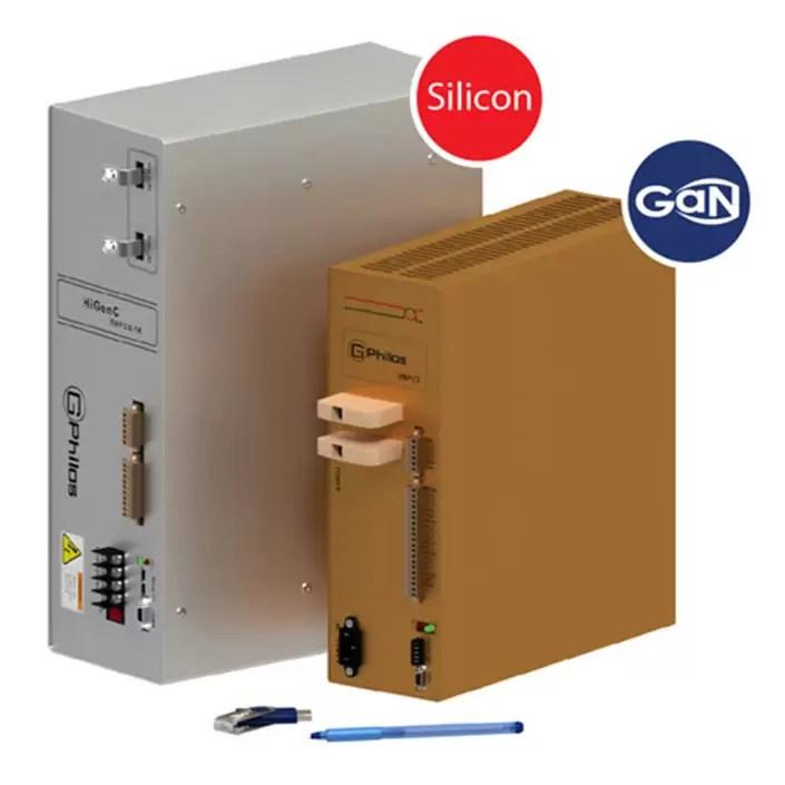 Gan Power Devices Enable High Efficiency Totem Pole Pfc Powerguru