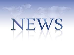 bigstock-News-elegant-small-dotted-wor-25767608