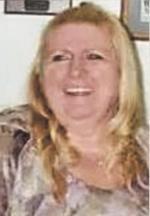 Obituary Notice: Valerie 'Jeanie Bug' Peterson (Provided photo)