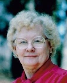 Obituary Notice: Helen Louise (Kasubick) Kislack (Provided photo)