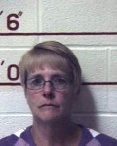 Deborah Hilliard (Provided photo)