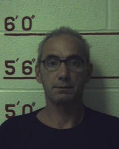 Robert D. Hanson (Provided Photo)