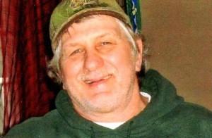 Obituary Notice: George H. Bainey Jr. (Provided photo)