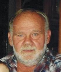 Obituary Notice: Terry A (Daffy) Williams Sr. (Provided photo)