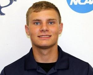 Curwensville grad Brett Gardner was named
