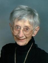 Obituary Notice:  Elsie L. Kroh (Provided photo)