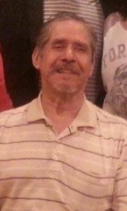 Obituary Notice: Jesus Lopez Sagastume (Provided photo)