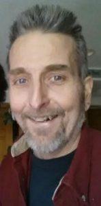 Obituary Notice: Charles T. Wheeler III (Provided photo)
