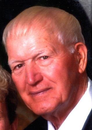 Murray Ford Dubois Pa : murray, dubois, Obituary, Notice:, Harvey, Murray, GantNews.com