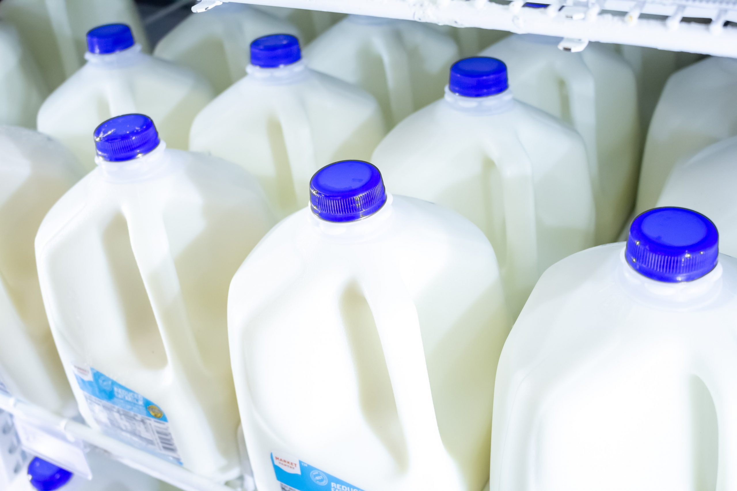 Gallons milk scaled jpg?fit=2560,1706&ssl=1.'