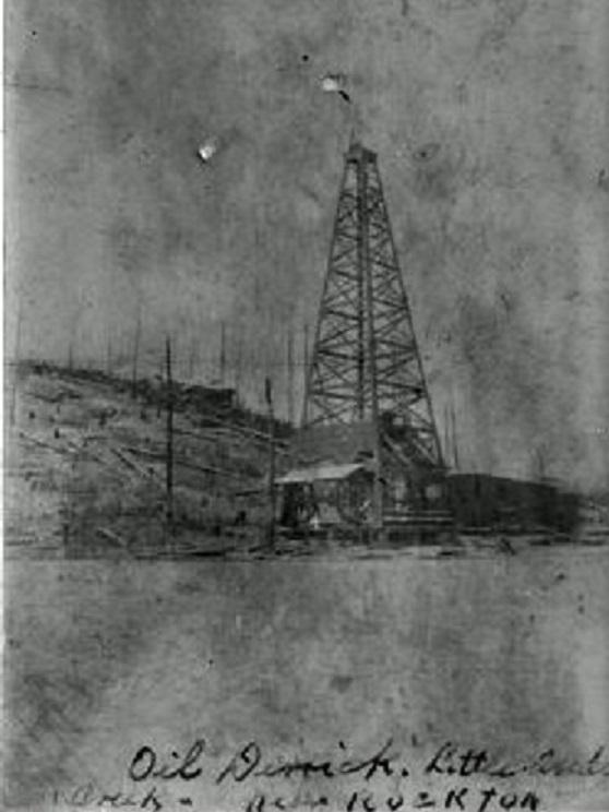 Rockton Oil Well jpg?fit=558,744&ssl=1.'