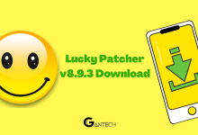 lucky patcher v8.9.3, Lucky Patcher v8.9.3 latest version download