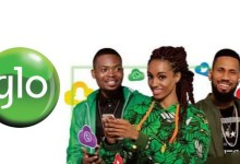 glo unlimited opera mini free browsing cheat 2021