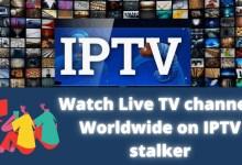watch dstv channels on iptv stalker