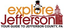 jeff-logo
