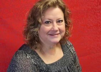 Beth Exley  (Provided photo)