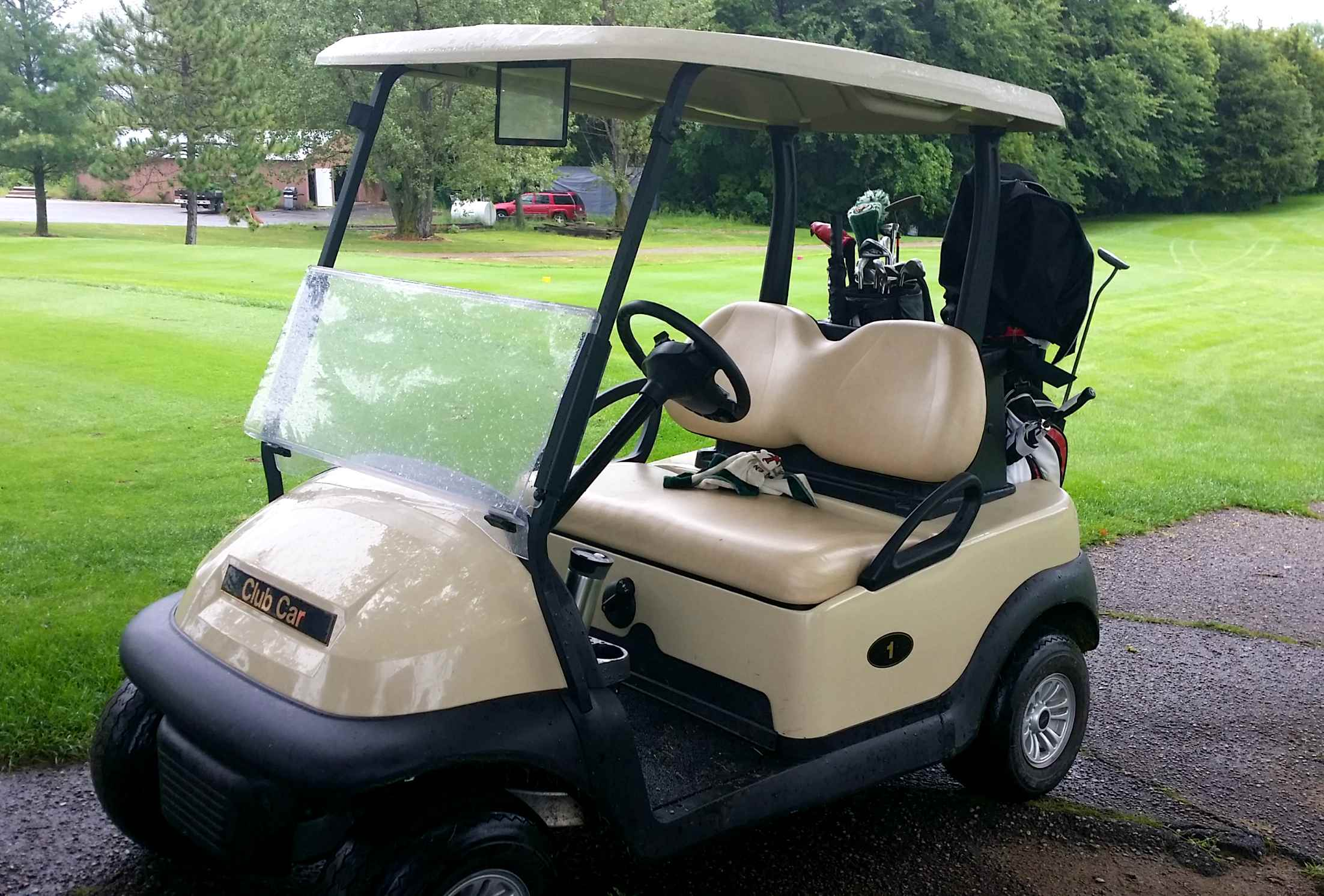 golf cart insurance craftsman pressure washer pump parts diagram looking for experienced atv broker in minnesota