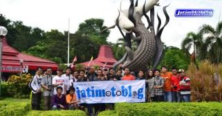 jatimotoblog-1