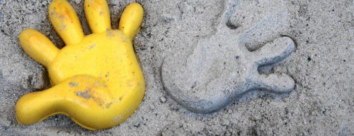 cropped-blog-sand.jpg