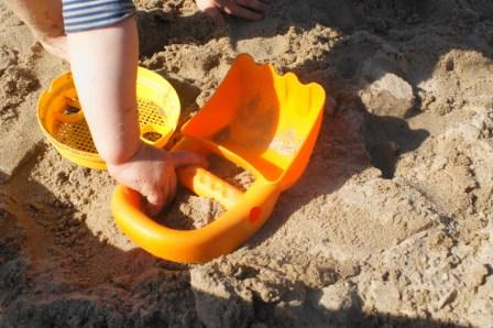Eltern auf dem Spielplatz, Spielplatz, Elternsprüche, Lästern über andere Eltern