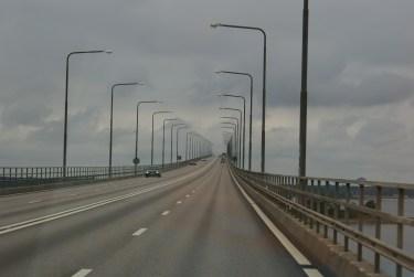 Ölandsbrunn