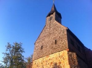 Schaalsee Urlaub mit Kindern Familienreiseziel Reisetipp Zarrentin Schaalsee