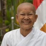kambodscha_%e2%94%acmami-bloggt_8