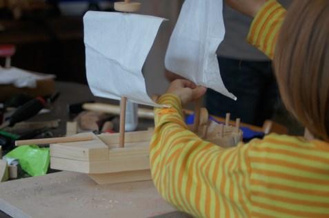 Werken Mit Holz Grundschule Great Werken Mit Kindern Holz