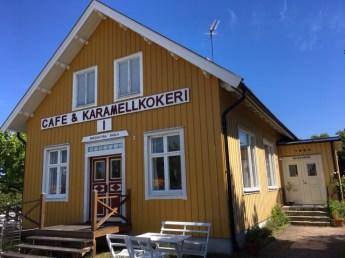 Reisetipp Öland: Der Süden der Insel mit all seinen Sehenswürdigkeiten, der magischen Landschaft und Natur. Ein muss für die Reise nach Schweden.