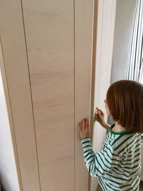 9749eb5924b6c7 Bio Möbel fürs Kinderzimmer - Biokinder - Onlineshop mit Öko  Kinderzimmermöbeln