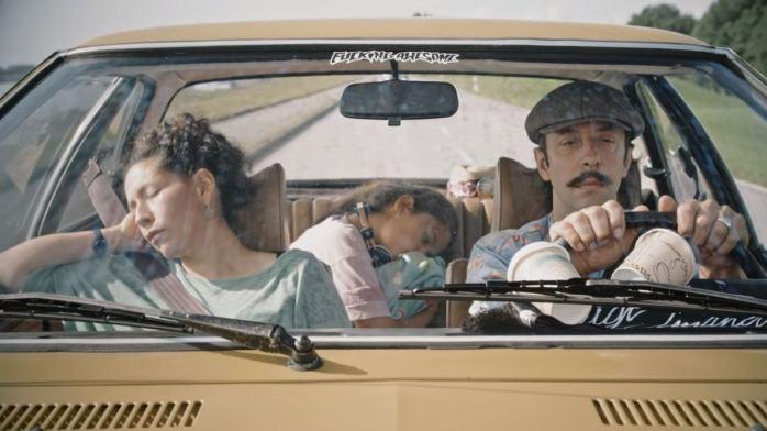 Ohne Ablenkung Autofahren Tipps