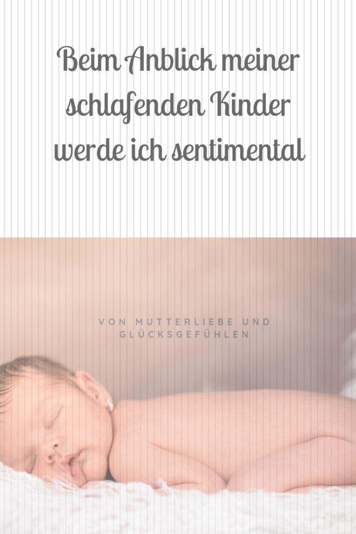 Kolumne aus dem mamaleben - Gedanken beim einschlafen der Kinder. Mutterliebe beim einschlafritual. Text über die Gefühle als Mutter und die achtsamkeit im Umgang mit Baby und kindern