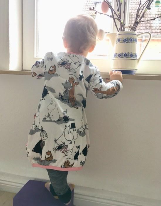 Mumin Kinderkleidung Onlineshop Jättefint Skandinavische Kindermode