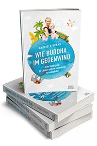 Wie Buddha-im-Gegenwind-Reisebuch_klein
