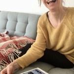 Erfahrungen mit deezer Family Streaming