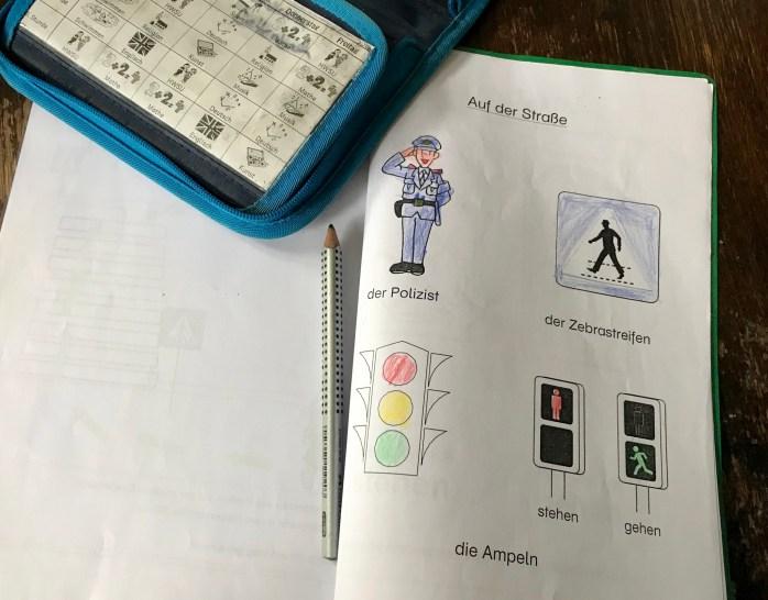 Tipps für die Hausaufgaben so klappen die Schularbeiten ohne Stress und streit