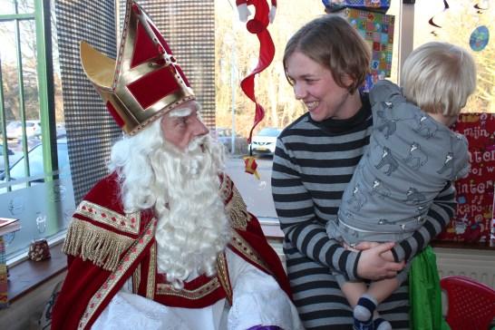 Interview Nadine Luck Fettnäpfchenführer Weihnachten
