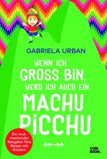 Buchcover_high