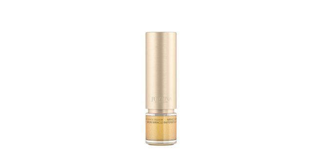 Juvena Miracle Serum