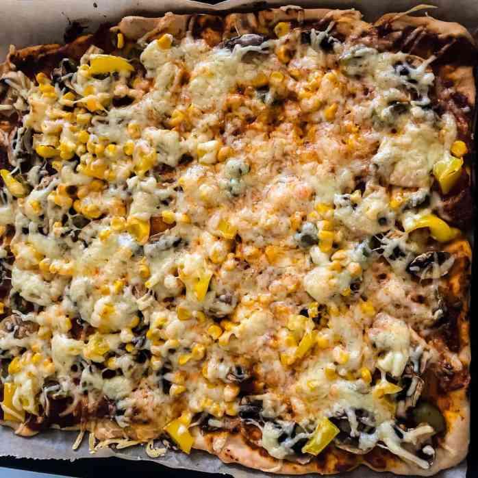ganztag wasserturm 20200506 200507 fertigePizza titelbild keine nutzung ohne erlaubnis
