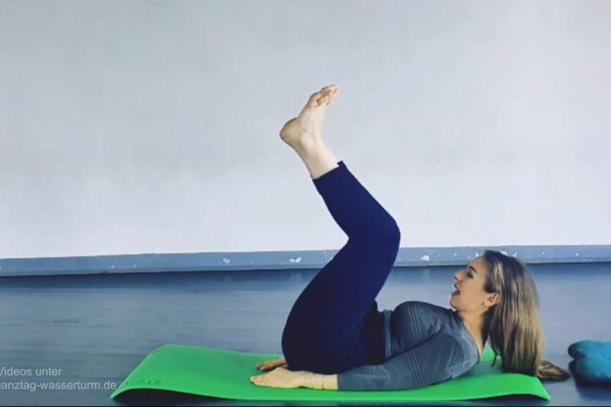 yoga tibetische perlen 1.1.1