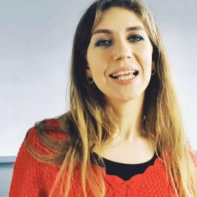Olga Hip Hop Teil 4 1.2.1