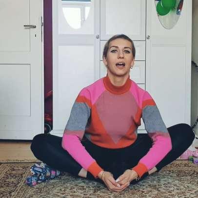 yoga teil 6 1.1.1