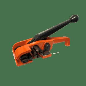 Manual Poly Tools
