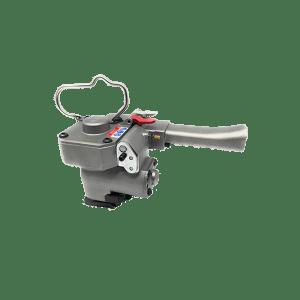 PN-P 1219 Pneumatic Banding Tool - Friction Welder