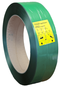 Tycoon® Polyester Strapping by Teufelberger