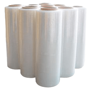 Machine Grade Stretch Film