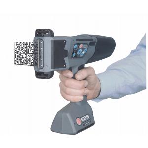 EBS 260 Inkjet Printer