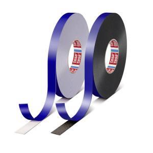 TESA 62512 PE Foam Tape